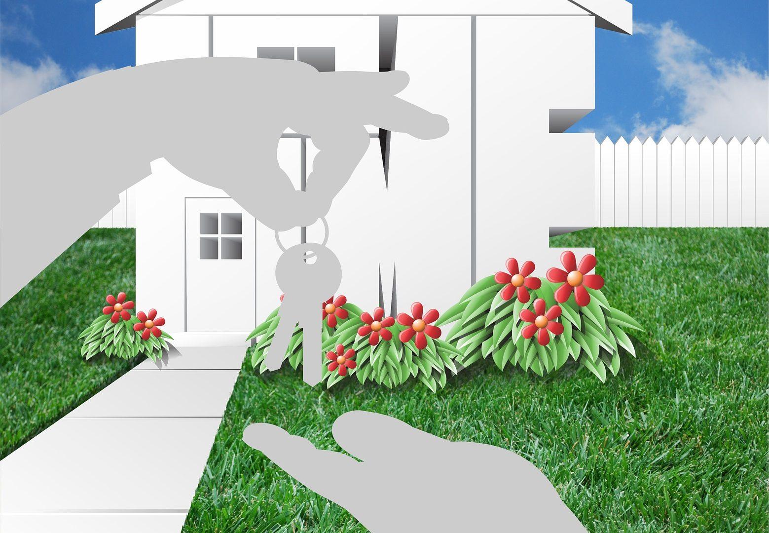 hypotheek advies