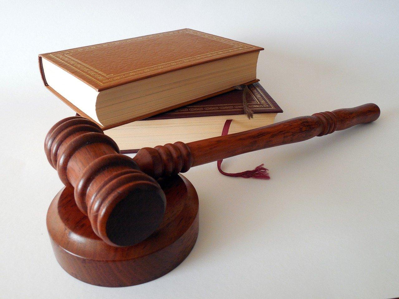 Advocaat