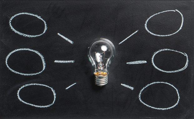 De efficiëntie en effectiviteit binnen uw bedrijf verhogen