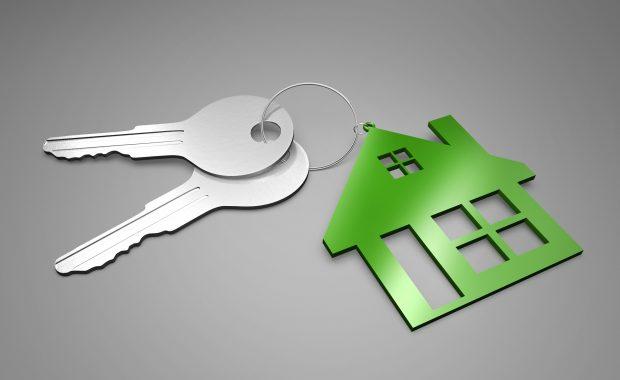 Tips van een hypotheekadviseur