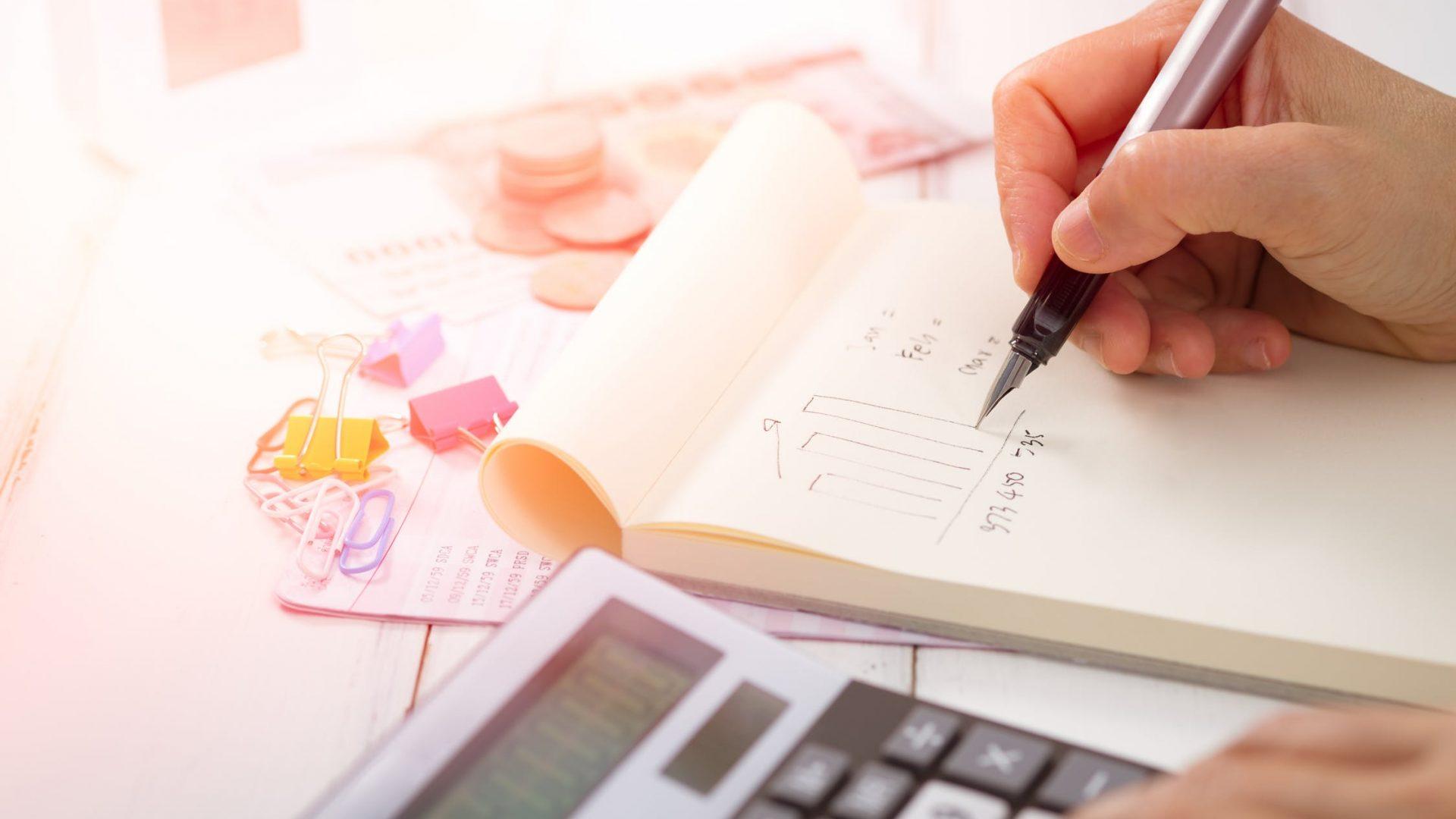waarom kiezen voor een accountant