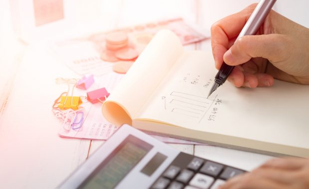 3 goede redenen om als mkb'er te kiezen voor een accountant