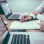 Tips voor het geven van zakelijk advies
