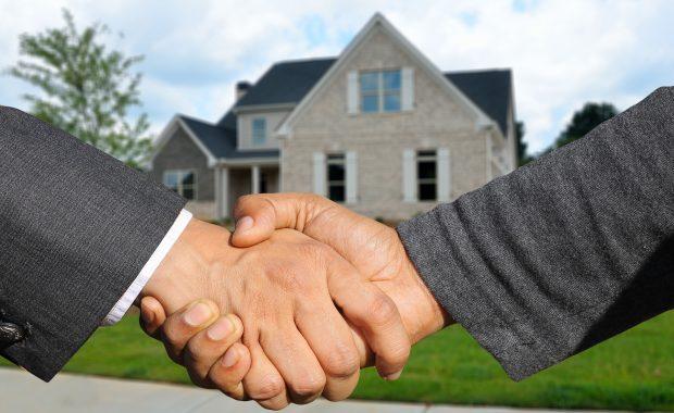 Waar let je op bij de aanschaf van een huis?