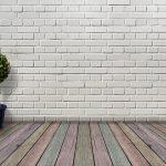 Verschillende soorten houten vloeren