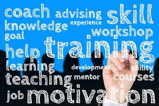 business coaching voor ondernemers