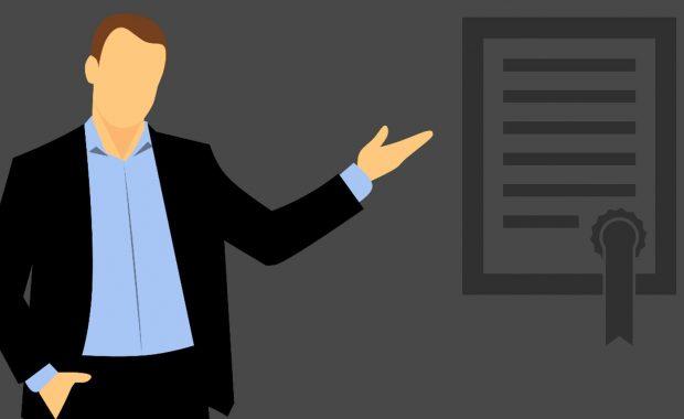 Waarom u moet kiezen voor een ISO 9001 certificering