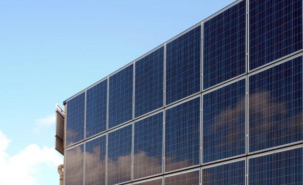 Hoe regelt u de btw-teruggave op zonnepanelen