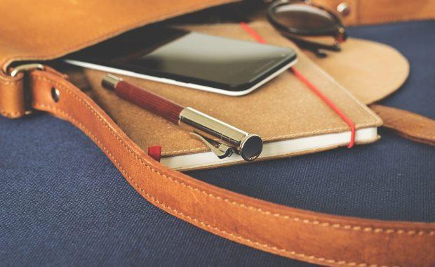 Wat is het belang van een goede pen