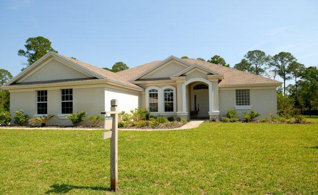 Hoe je je huis of appartement sneller verkoopt