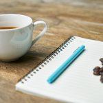 Verzeker jezelf van de lekkerste koffie
