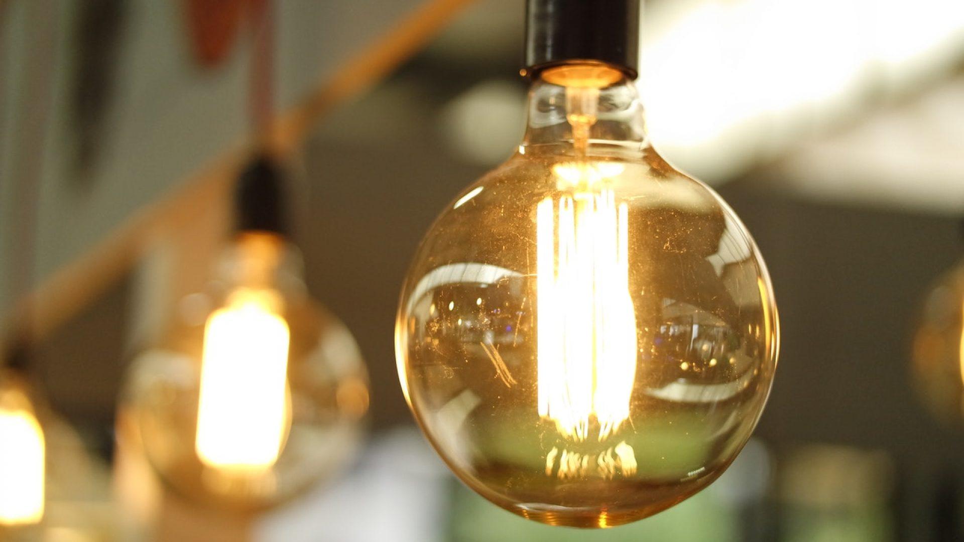 Zakelijke markt voor energiecontracten (gas en stroom)
