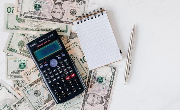 De voordelen van een kredietverzekering