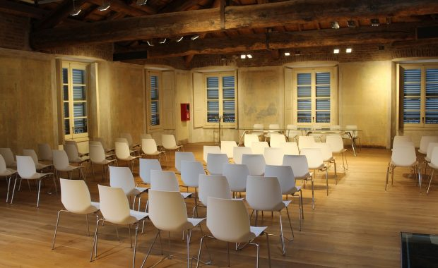 Hoe kun je een effectieve workshop organiseren?